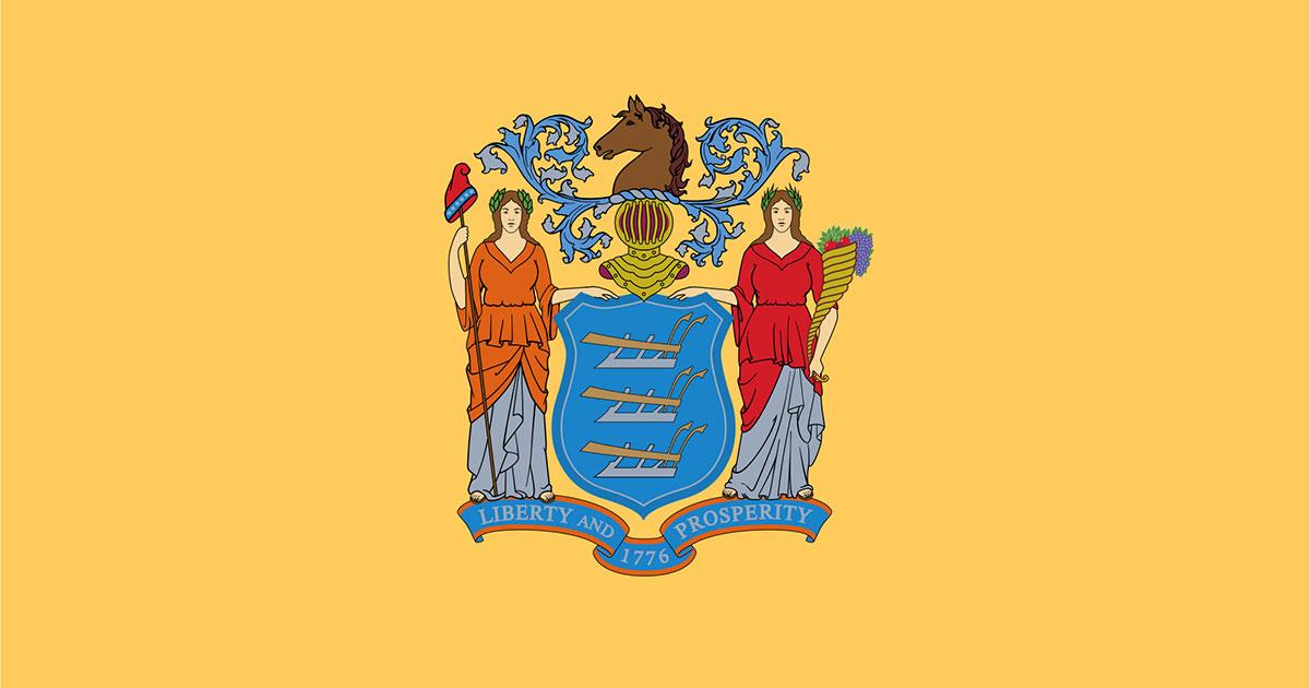 """N.J.: Gov. Murphy signs """"clean slate"""" expungement bill into law!"""