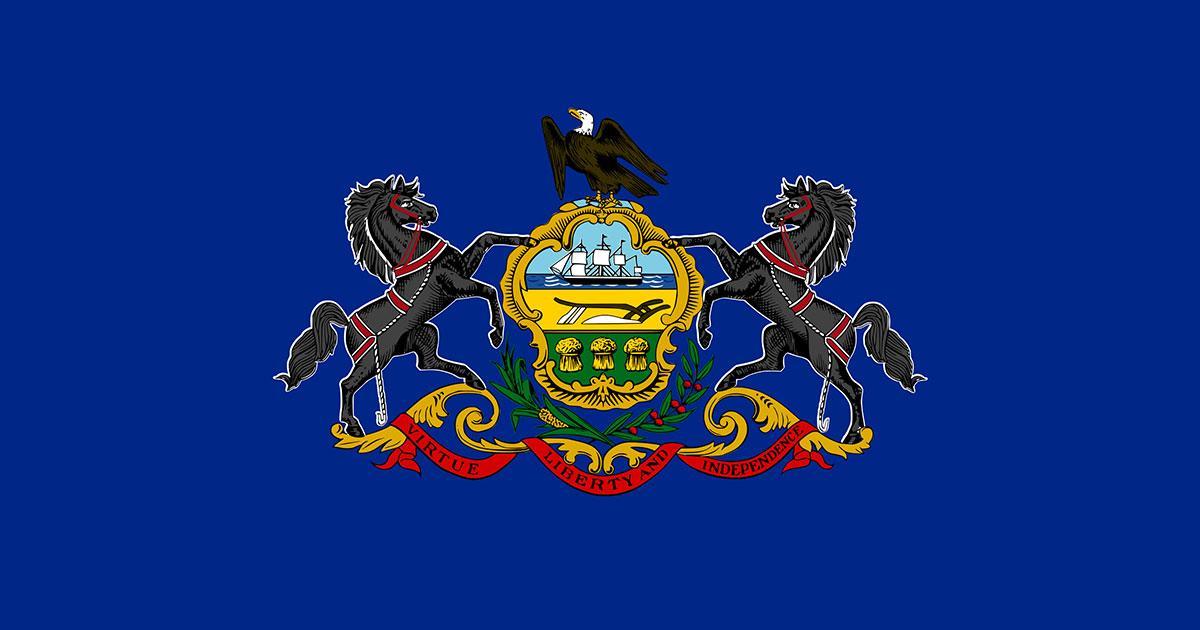 Pennsylvania Legislature considering improving medical cannabis protections