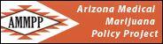 Arizona Medical Marijuana Policy Project
