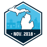 CRMLA Michigan