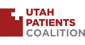 Utah Patients Coalition