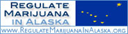 Regulate Marijuana in Alaska