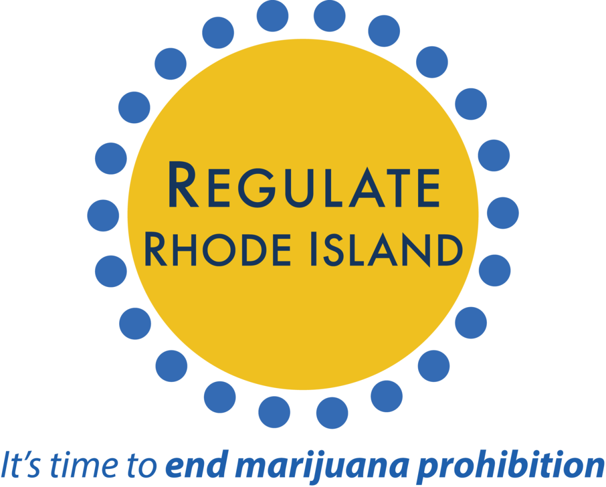 Regulate Rhode Island
