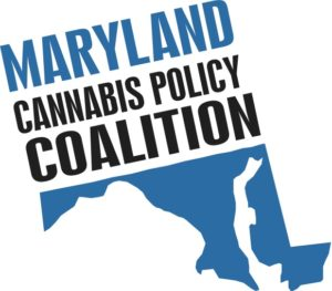 Maryland Cannabis Policy Coalition