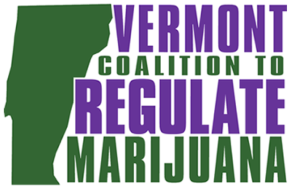 Vermont Coalition to Regulate Marijuana