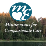 Minnesotans for Compassionate Care