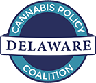Delaware Cannabis Policy Coalition